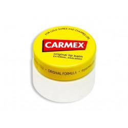 CARMEX Balzám na rty Orginal 7,5g
