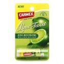 CARMEX Balzám na rty Lime twist - Limetka 4,25g