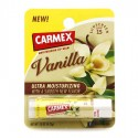 CARMEX Balzám na rty Vanilla - Vanilka 4,25g